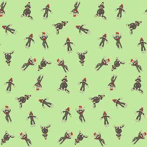 sock_monkey_in_light_green_lightened