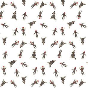 sock_monkey_in_white_lightened