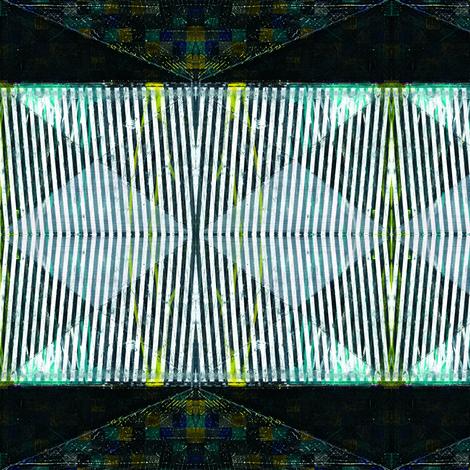 NY1321 fabric by jennifersanchezart on Spoonflower - custom fabric