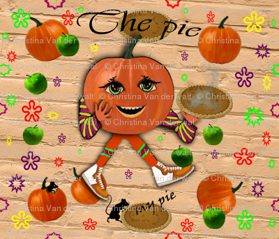 Rrrthe_pie_preview