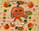 Rrrthe_pie_thumb
