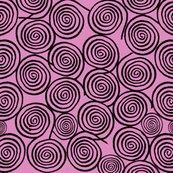 Rrrswirl_pattern_shop_thumb