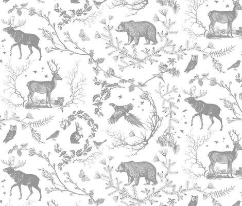 Rrwinter_toile-_grey_on_white_shop_preview