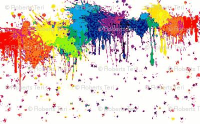 rainbow_splash - adjusted