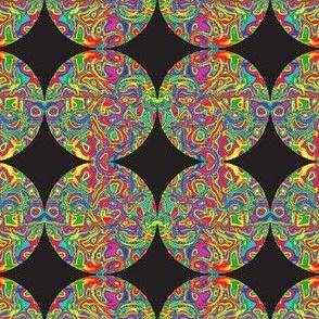 rainbow_swirl - black background-ch