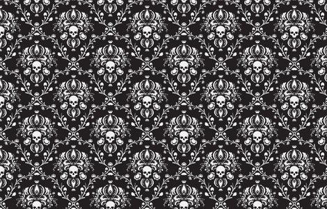 Rrhalloween_damask-whiteonblack.ai_shop_preview
