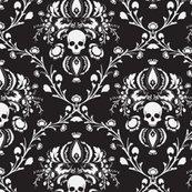 Rrhalloween_damask-whiteonblack.ai_shop_thumb