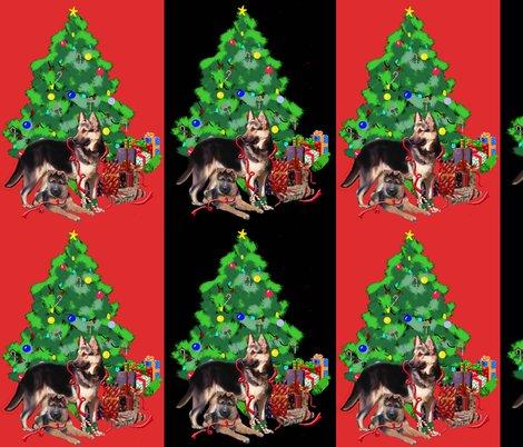 Rgerman_shepherd_christmas_shop_preview
