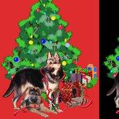 Rgerman_shepherd_christmas_shop_thumb