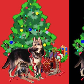 German_shepherd_christmas