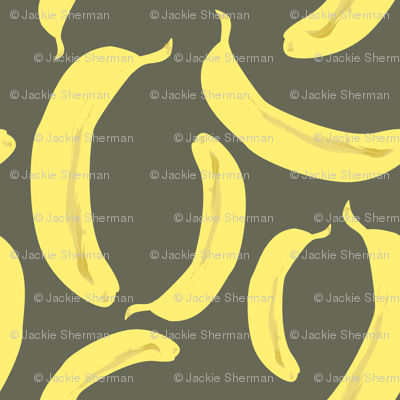 Banana_rama.ai_preview
