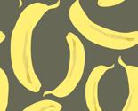 Banana_rama.ai_thumb
