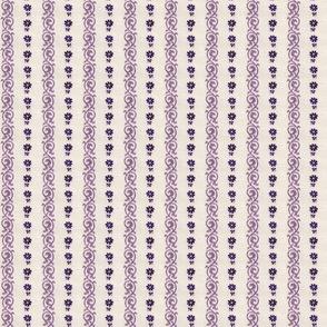 Izannah stripes