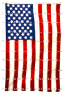 Rus_flag_smallfinal_preview