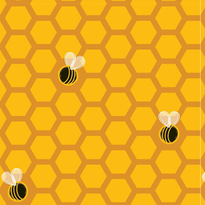 bees_large