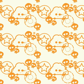 Stormcicle Orange