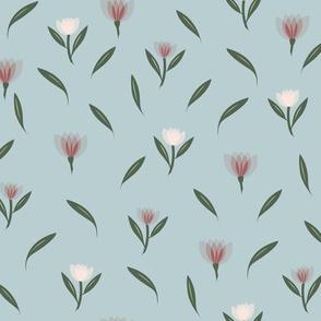 FlowersB2013