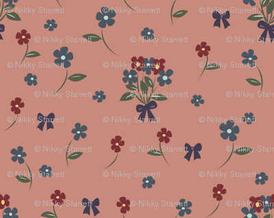 FlowersC2013