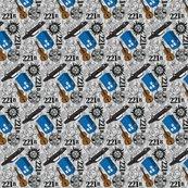 2461536_2461536_super_who_lock_pattern__1__shop_thumb