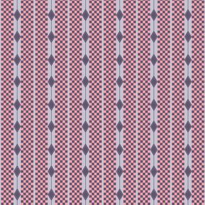 checkspink