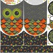 Owl_treat_bag_shop_thumb