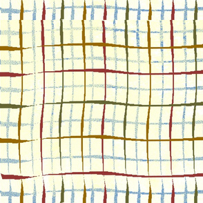 fabric_plaid