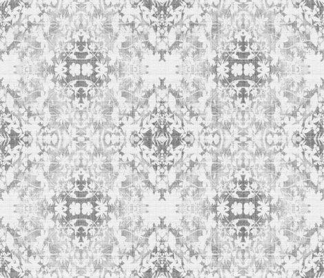 Boho_150_grey__faded_linen_shop_preview