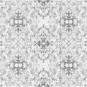 Boho_150_grey__faded_linen_shop_thumb