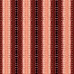 Geometric 3158 retrodark r0016