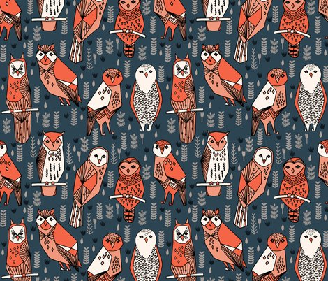Owls_print_shop_preview
