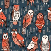 Owls_print_shop_thumb