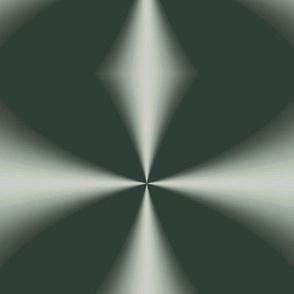 Kaleidescope 3278 no shadow ret0001 vignette k0006 repeat