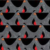 Rrblackbird_large_filling_gray-01_shop_thumb