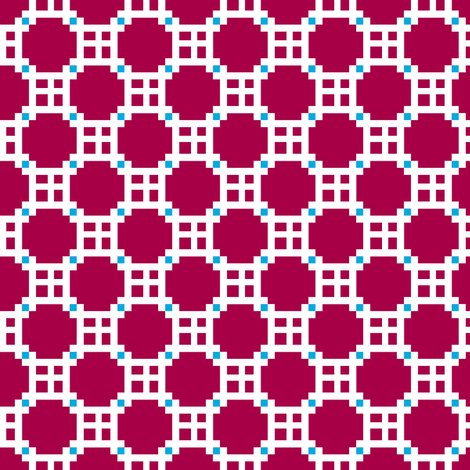 R05oct13_3_v1_eta_checks__-cherry_red_with_white_and_turquoise_copy_shop_preview