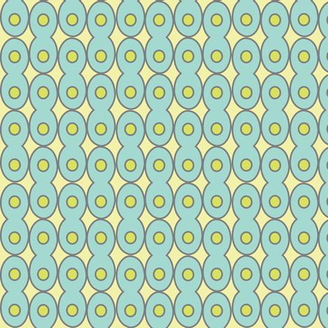 figure8 fabric by sarahjanke on Spoonflower - custom fabric