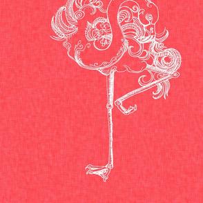 cushion_coral_flamingo