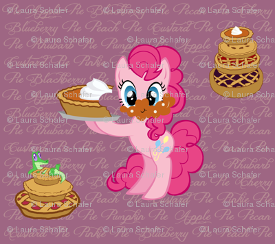 Pinkie_Pie's_Tasty_Pies