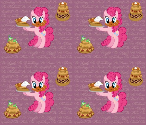 Rrrpinkie_pies_tasty_pies_shop_preview