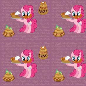 Pinkie_Pie's_Tasty_Pies