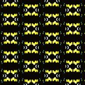 yellow bells