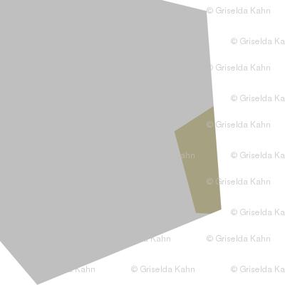gk_11a