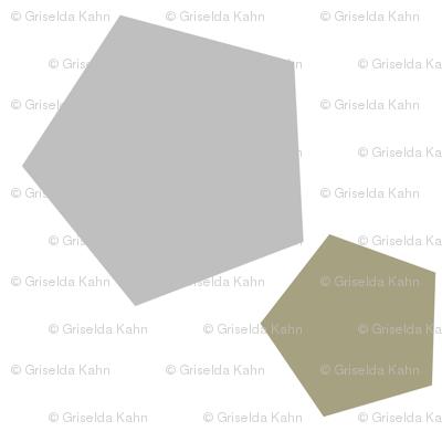 gk_11d