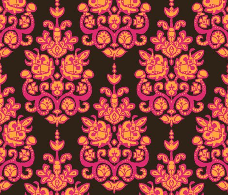 Rrakuti_ikat_damask_st_sf_shop_preview