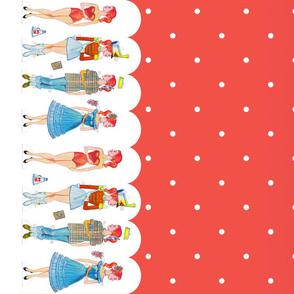 Carnation_Paper_Doll01