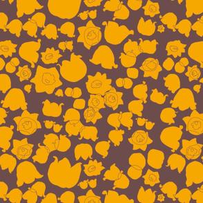 lotv sprawl gold