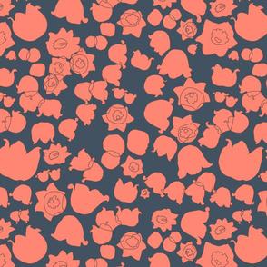 lotv sprawl pink