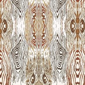 woodgrainme-ed