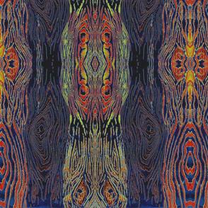 woodgrainme-ed-ed