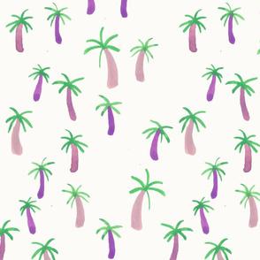 Palm_trees_tile
