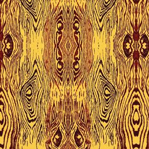woodgrainme-ed-ed-ed